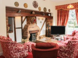 Brookside Manor House - Shropshire - 21880 - thumbnail photo 6