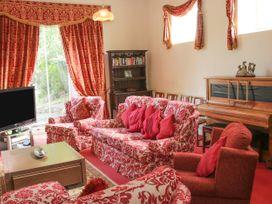 Brookside Manor House - Shropshire - 21880 - thumbnail photo 5