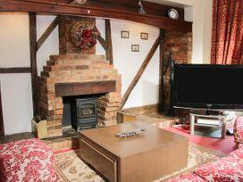 Brookside Manor House - Shropshire - 21880 - thumbnail photo 7