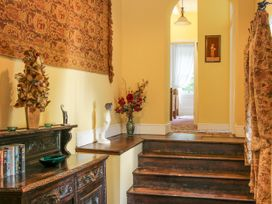 Brookside Manor House - Shropshire - 21880 - thumbnail photo 25