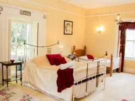 Brookside Manor House - Shropshire - 21880 - thumbnail photo 27