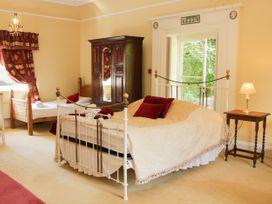 Brookside Manor House - Shropshire - 21880 - thumbnail photo 28