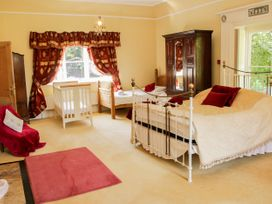 Brookside Manor House - Shropshire - 21880 - thumbnail photo 29
