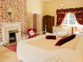 Brookside Manor House - Shropshire - 21880 - thumbnail photo 30