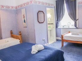 Brookside Manor House - Shropshire - 21880 - thumbnail photo 33
