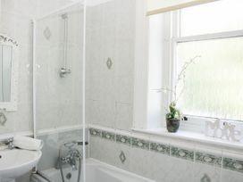 Brookside Manor House - Shropshire - 21880 - thumbnail photo 48