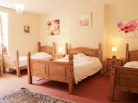 Brookside Manor House - Shropshire - 21880 - thumbnail photo 38