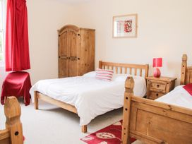 Brookside Manor House - Shropshire - 21880 - thumbnail photo 41