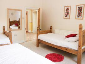 Brookside Manor House - Shropshire - 21880 - thumbnail photo 42