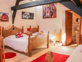 Brookside Manor House - Shropshire - 21880 - thumbnail photo 44