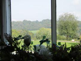 Brookside Manor House - Shropshire - 21880 - thumbnail photo 62
