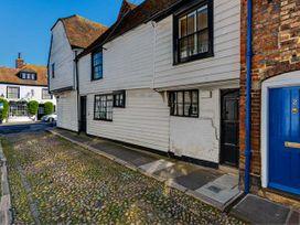 Flushing House - Kent & Sussex - 21914 - thumbnail photo 1