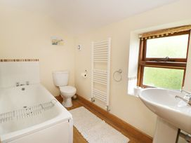Wold's View - Lincolnshire - 22023 - thumbnail photo 13