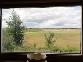 Wold's View - Lincolnshire - 22023 - thumbnail photo 14