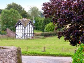 Stable End - Herefordshire - 2216 - thumbnail photo 14