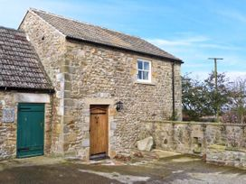 Stonetrough Barn - Yorkshire Dales - 22290 - thumbnail photo 1