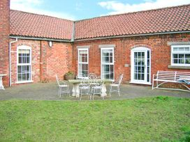 Cooper's Cottage - Lincolnshire - 22319 - thumbnail photo 1