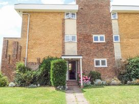 11 Broad Strand - Kent & Sussex - 22322 - thumbnail photo 18