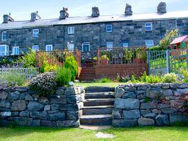 Bodlondeb - North Wales - 2234 - thumbnail photo 7