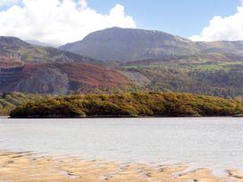 Bodlondeb - North Wales - 2234 - thumbnail photo 10