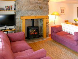 Bodlondeb - North Wales - 2234 - thumbnail photo 2
