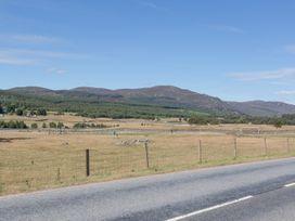 Suidhe Lodge - Scottish Highlands - 22429 - thumbnail photo 79