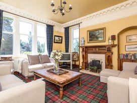 Suidhe Lodge - Scottish Highlands - 22429 - thumbnail photo 6