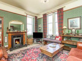 Suidhe Lodge - Scottish Highlands - 22429 - thumbnail photo 12