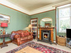 Suidhe Lodge - Scottish Highlands - 22429 - thumbnail photo 13
