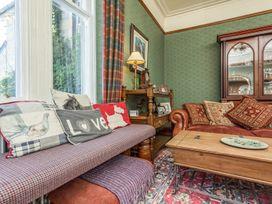 Suidhe Lodge - Scottish Highlands - 22429 - thumbnail photo 15
