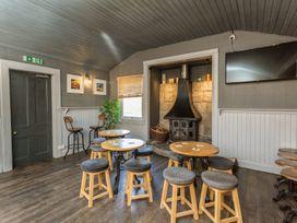 Suidhe Lodge - Scottish Highlands - 22429 - thumbnail photo 21