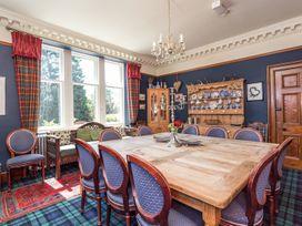 Suidhe Lodge - Scottish Highlands - 22429 - thumbnail photo 24