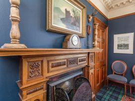 Suidhe Lodge - Scottish Highlands - 22429 - thumbnail photo 25