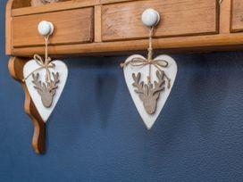 Suidhe Lodge - Scottish Highlands - 22429 - thumbnail photo 26