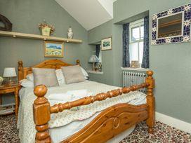 Suidhe Lodge - Scottish Highlands - 22429 - thumbnail photo 36
