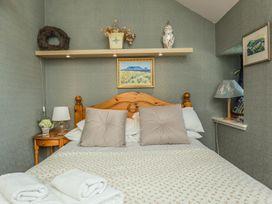 Suidhe Lodge - Scottish Highlands - 22429 - thumbnail photo 37