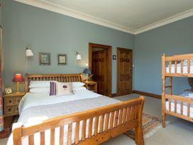 Suidhe Lodge - Scottish Highlands - 22429 - thumbnail photo 45