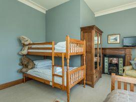 Suidhe Lodge - Scottish Highlands - 22429 - thumbnail photo 47