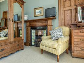 Suidhe Lodge - Scottish Highlands - 22429 - thumbnail photo 48