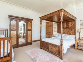 Suidhe Lodge - Scottish Highlands - 22429 - thumbnail photo 52