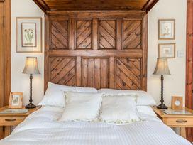 Suidhe Lodge - Scottish Highlands - 22429 - thumbnail photo 55