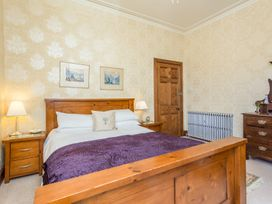 Suidhe Lodge - Scottish Highlands - 22429 - thumbnail photo 61