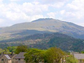 Ddol Helyg Barn - North Wales - 2250 - thumbnail photo 8