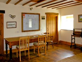 Cherry Tree Cottage - Lake District - 2253 - thumbnail photo 5