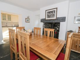The Cottage, Coed Y Celyn - North Wales - 22767 - thumbnail photo 6