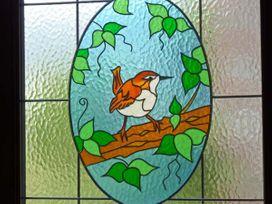 Jenny Wren - Devon - 22849 - thumbnail photo 6