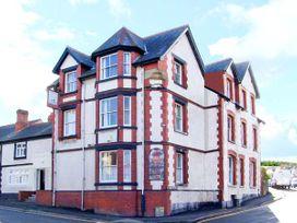 Ship Inn - North Wales - 22861 - thumbnail photo 1