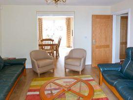 Hillberry - Lake District - 22883 - thumbnail photo 4