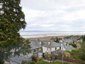 The Rowans - Lake District - 23030 - thumbnail photo 2