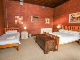 Southport Coach House - Lake District - 23051 - thumbnail photo 12